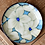 Thumbnail: Hand-Painted Ceramic Plate