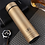 Thumbnail: Slick Thermal Cup - Stainless Steel Thermos Flask