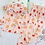 Thumbnail: Brazil - Silk Pyjama Set for Ladies - Colourful PJ Set Homewear Sleepwear