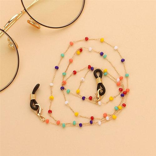 Udaya - Glasses Chain - Eyewear Accessories
