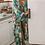 Thumbnail: Bali - Colourful Boho Kimono Dressing Gown Cardigan for Women Staycation