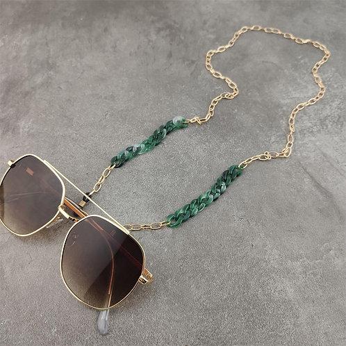 El Bahia - Glasses Chain - Eyewear Accessories