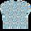 Thumbnail: Creta - Meraki T-shirt - Greek island design t-shirt for women