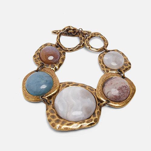 Soraya - Berber style jewellery