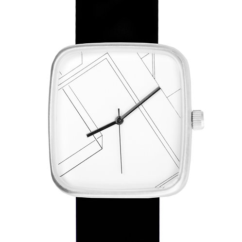 Women's Minimal Watch