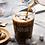 Thumbnail: Good Morning Glass Cup - Mug