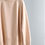 Thumbnail: Bavaria - Cashmere Wool Woman's Sweater - Female Jumper