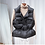 Thumbnail: Windproof and Lightweight Padded Down Vest