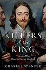 killers of the king.jpg