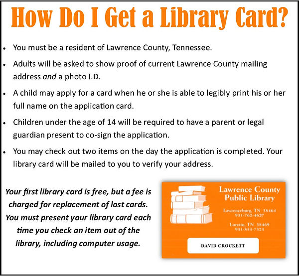 How do I get a library card.jpg