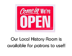 Local History Room.jpg