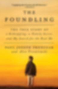 the-foundling-9781501142321_hr.jpg