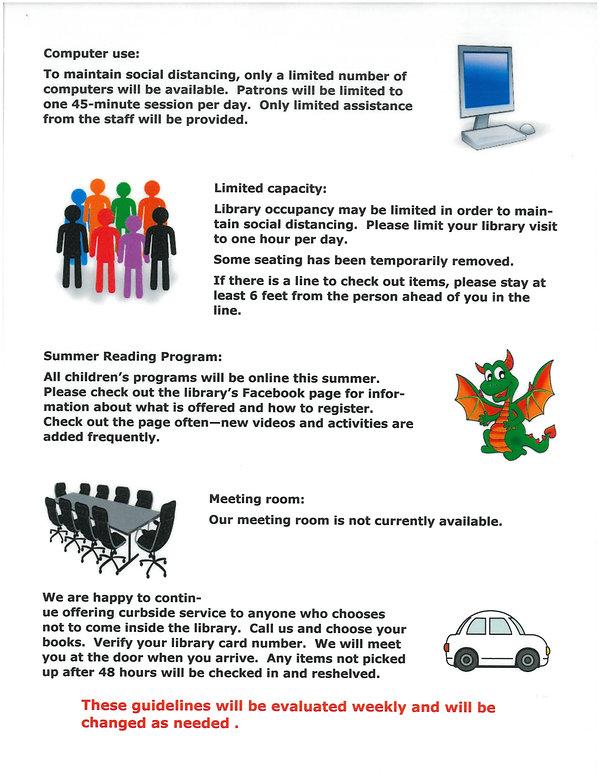 Covid rules 2.jpg
