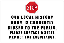 local history room closed.jpg