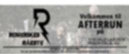 afterrun banner.jpg