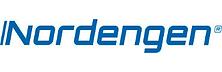 Nordengen_RGB_NY-LOGO-1-e1590570276661.p