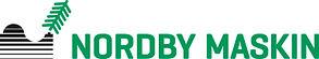nordby-logo.jpg