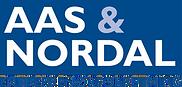 AasNordal-Entreprenrforretning-AS-logo.p