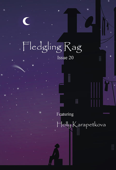 Fledgling Rag Final Cover.jpg