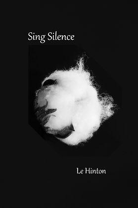 Sing Silence Cover 3.jpg