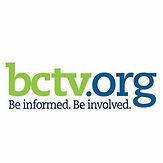 BCTV_Square_Logo_512_512.jpg