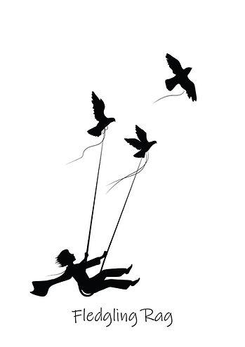 Fledgling Rag Logo 3.jpg