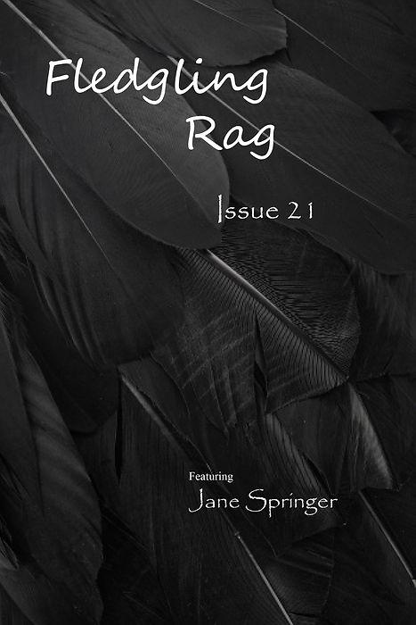 Fledgling Rag  21 Front Cover.jpg