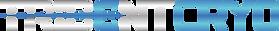 Trident-Cryo-Logo-99Designs(1).png