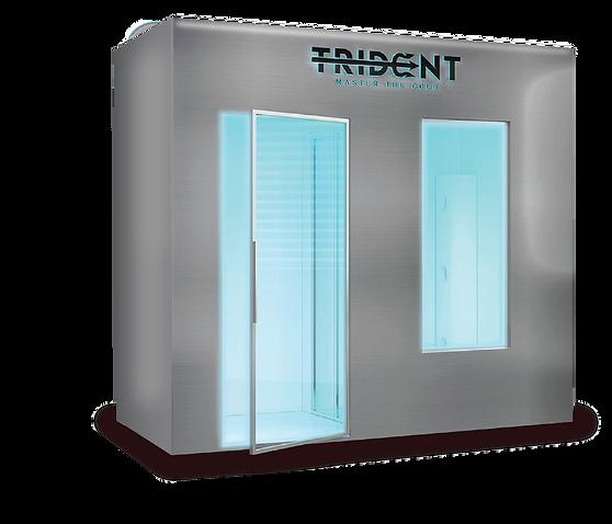 Trident- Machine Specs TRANSPARENTS-05.p