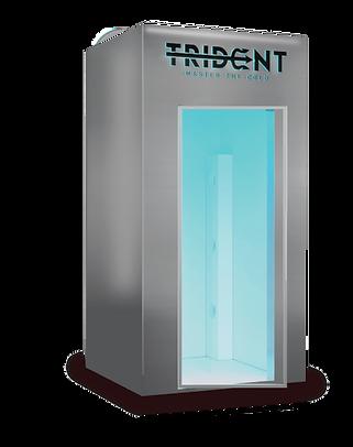 Trident- Machine Specs TRANSPARENTS-04.p