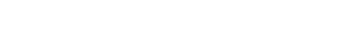 Sonnalux_logo-02.png