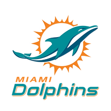 MIAMI DOLPHINS.png