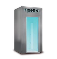 trident_single_main-1-995x1024.png