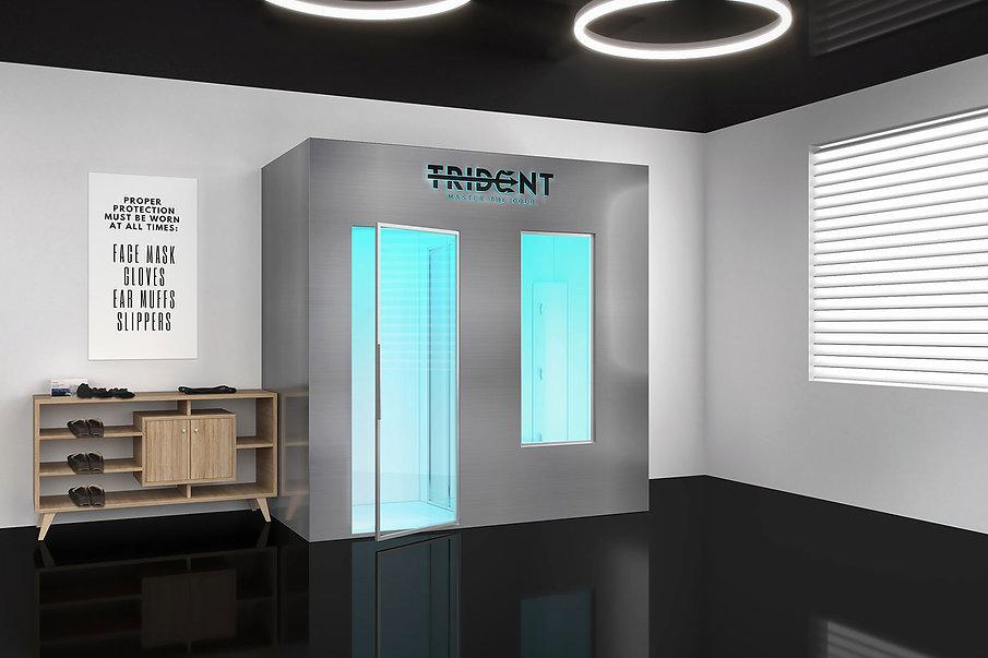 Trident Machine Render.jpg
