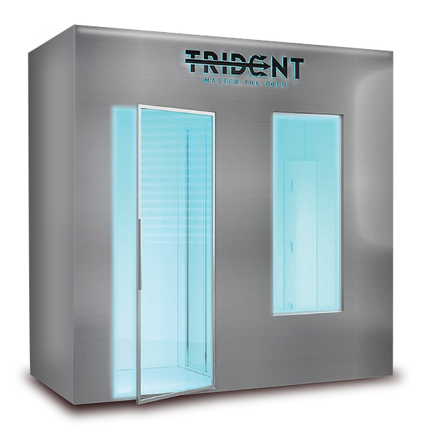 trident_booth-37.png