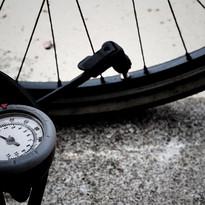 pompa bici.jpg