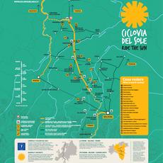 Ciclovia del sole_mappa.png