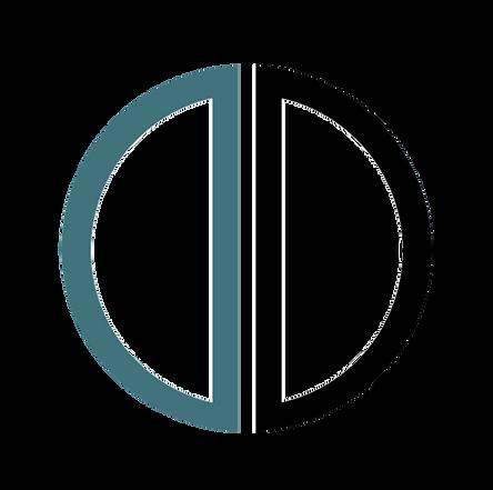 DeluxeDesign_Logo.png