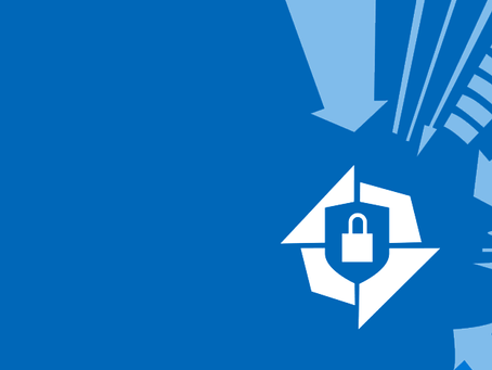 Getting started with Microsoft Security Risk Detection