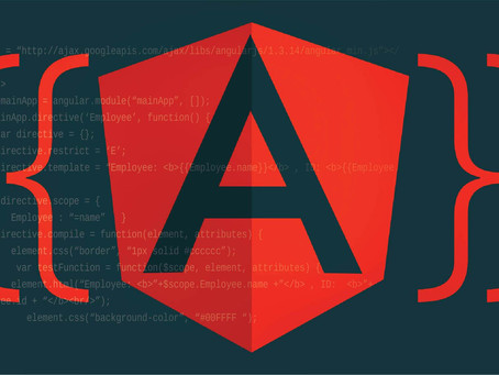 Using Azure AD Easy Auth with Angular
