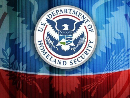 DHS Statement: MSPs and IT Consultants Weaken Office 365 Security