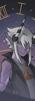 Alcor icon2.png