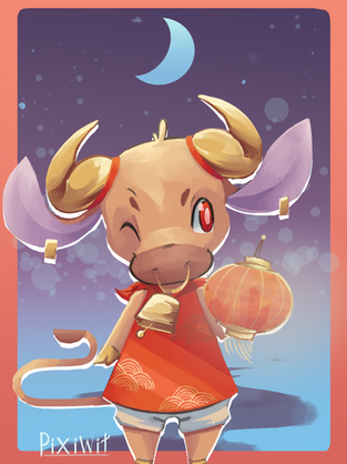 year of the ox.png