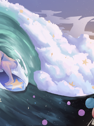 Cosmic surfer.png