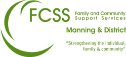 FCSS Logo (002).png