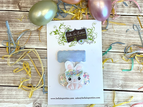 Easter Snap Clips Set #1