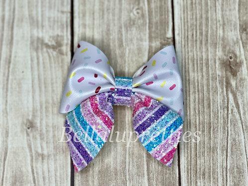 Sprinkles Sailor