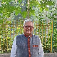 Ranjan Chatterjee pic.jpg