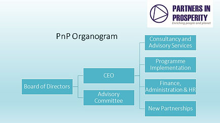 PnP%20Organogram%20April%202021_edited.j
