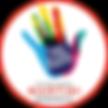Logo Mano_Martini.png